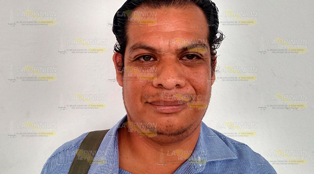Inicia conflicto por pozo en Ceiba Rica