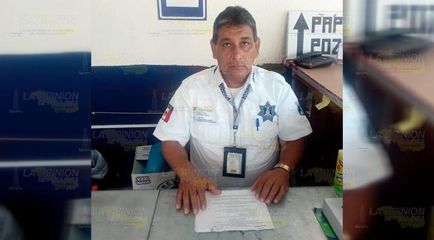 Invitan a curso para obtener licencia tipo A para transporte público en Coyutla