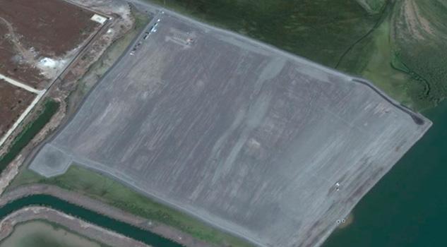 Juez ordena suspender planta de amoniaco autorizada por Semarnat en Sinaloa