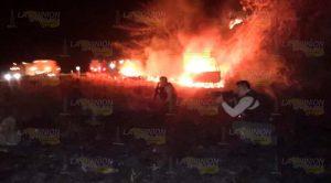 Muere elemento de FC en enfrentamiento contra delincuentes en Las Tinajas - Cosamaloapan