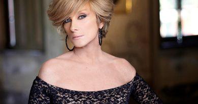 Muere la actriz Christian Bach a los 59 años