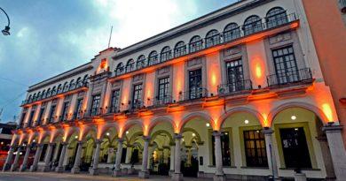 Municipios veracruzanos malgastaron 205 millones de pesos en 2017