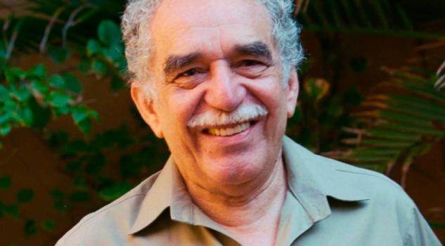 """Netflix hará serie de """"Cien años de soledad"""" de Gabriel García Márquez"""