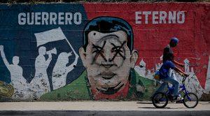 ONU envía un equipo a Venezuela para investigar crímenes de derechos humanos