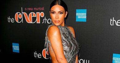 ¿Por qué Kim Kardashian le pagará la renta a un ex reo durante cinco años?