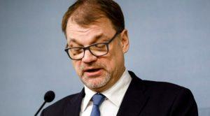Por qué en Finlandia renunció todo el gobierno