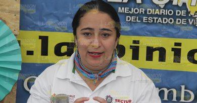 Pueblo totonaco abre su corazón con Cumbre Tajín