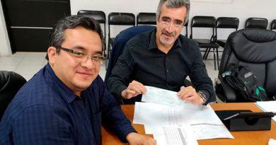 Recibirán seis municipios 7.9 mdp del Seguro Catastrófico SEDARPA