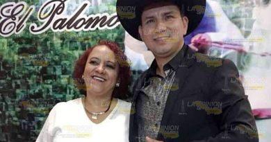 Se acabo el encanto entre diputada por Martínez de la Torre y su asesor