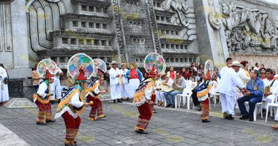 Se sostiene educación indígena en la región