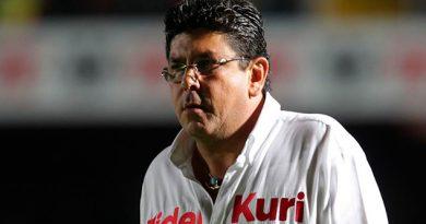 Veracruz y Kuri, en riesgo de perder comodato de estadio y nombre de Tiburones