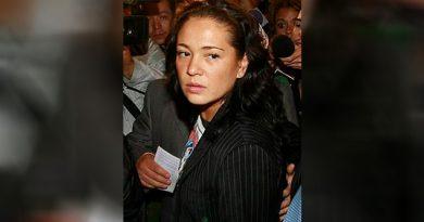 Yolanda Andrade confiesa lo difícil que fue confirmar sus preferencias sexuales
