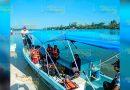Regulan visitas de Turistas a Arrecifes