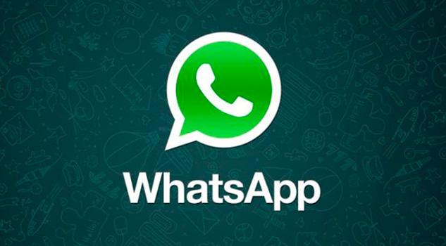 ¡Ya no podrás hacer capturas de pantalla en WhatsApp!