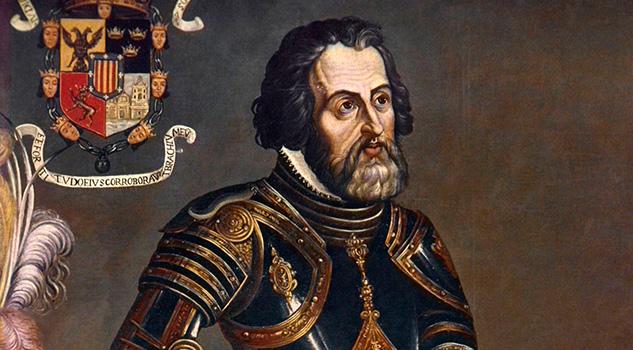 Aún hay mucho por estudiar en Hernán Cortés, señalan especialistas