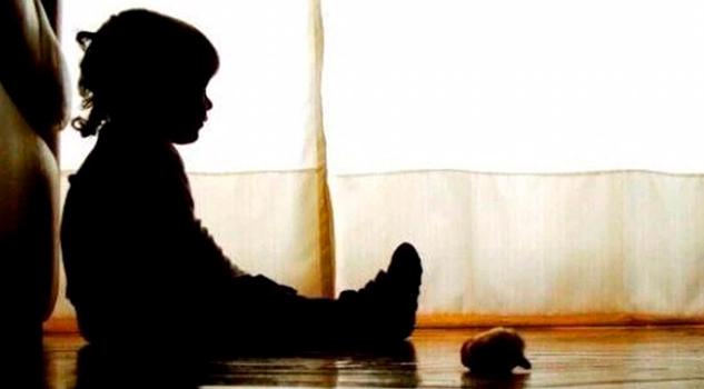 Agresiones sexuales a niños, al alza
