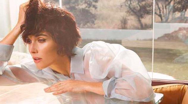Anuncian a actriz española que interpretará a Catalina Creel