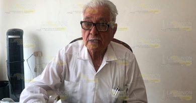 Apoyan con créditos a productores de cítricos de Tihuatlán