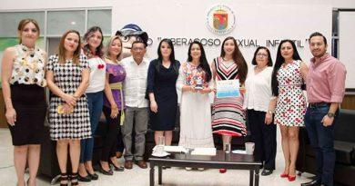 Aprueban ley para penalizar el ciberacoso en Chiapas