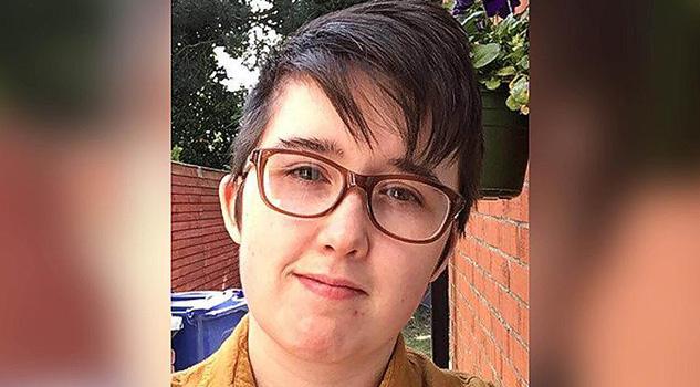 Arrestan a dos adolescentes por el asesinato de la periodista Lyra McKee