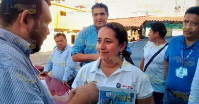 Confirma Secretaría de Turismo Festival de la Identidad Huasteca en Tuxpan