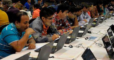 Continúa discriminación a maestros del Papantla y regiones del Totonacapan