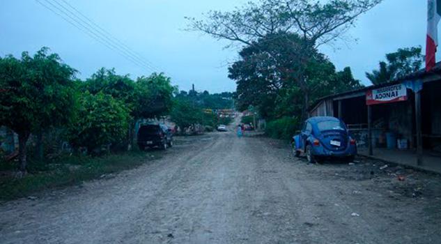 Cuatro intoxicados con gas en la comunidad La Planada - Fotografía de gerarmetaldethkisifur1999