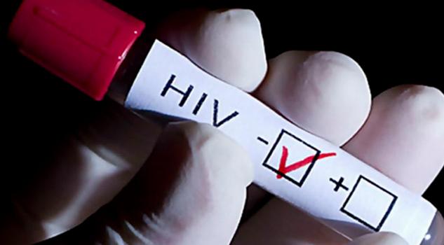 Cuba entrega gratis píldora que reduce riesgo de contagio del VIH