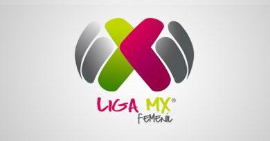 Definidos los Cuartos de Final en la Liga MX Femenil
