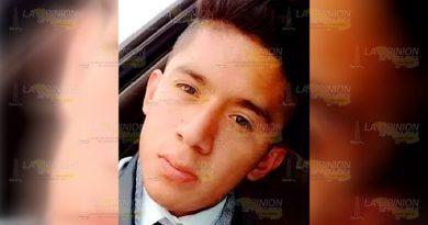 Desaparece jovencito de Lázaro Cárdenas, Puebla, con todo y camioneta