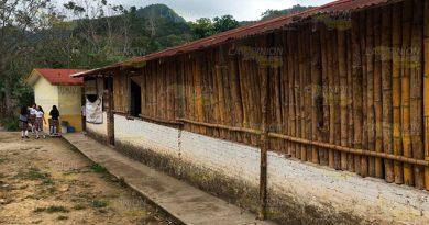 Educación indígena en comunidades de Papantla, requiere más apoyo