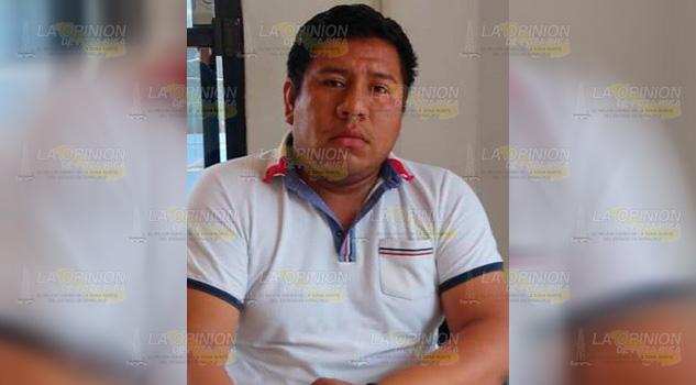 El 30 de abril terminan condonaciones de Hacienta en Cazones de Herrera