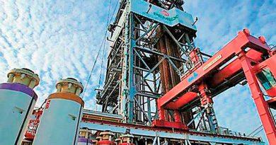 En riesgo la terminal marítima de Pajaritos por falta de mantenimiento