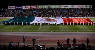 Estadio de Juárez podría ser vetado; Marioni también recibiría sanción