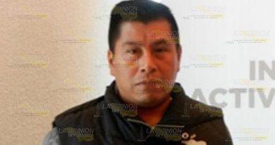 Ex alcalde fraudulento de Huejutla, Hidalgo
