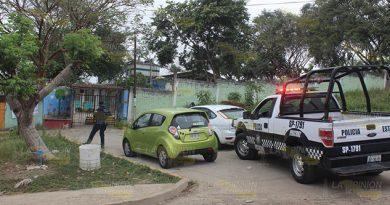 Extorsiones en el estado de Veracruz, a la alza