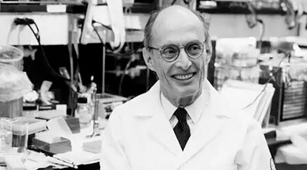 Fallece Paul Greengard, pionero en la neurociencia y premio nobel