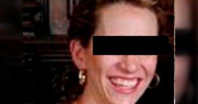 Giran orden de aprehensión contra cuñada de Duarte