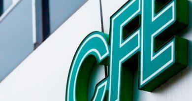 Implementa CFE operativos en municipios de Veracruz para detectar robo de energía