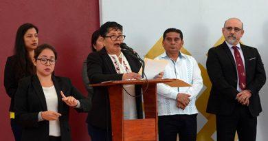 Impulsarán las bibliotecas públicas en el estado de Veracruz
