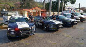 Inicia en Poza Rica operativo de Semana Santa