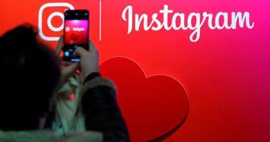 Instagram podría eliminar una función valiosa para los usuarios