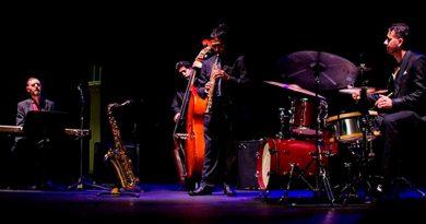 Invitan a celebrar el Día Internacional del Jazz