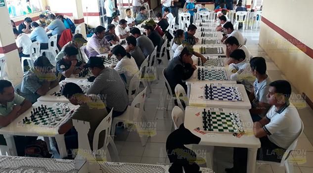 Invitan a formar parte del club de ajedrez pedagógico en Espinal