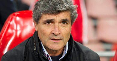 Juande Ramos, en la lista de opciones para dirigir a Chivas; ya platicaron con él