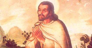 La historia del sacerdote de la Basílica que negó la existencia de Juan Diego