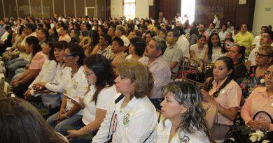 Maestros, víctimas de la inseguridad en la Sierra del Totonacapan