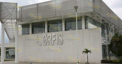 Municipios y dependencias de Veracruz, no le hacen caso al Orfis