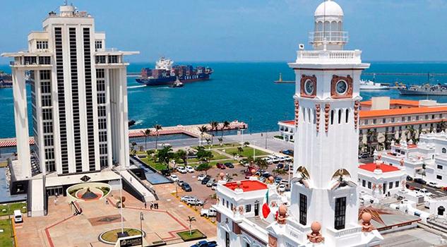 Necesaria mayor promoción turística para contrarrestar inseguridad en Veracruz