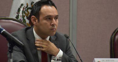 Nuevo crédito de Veracruz se pagará en 6 años: Sefiplan